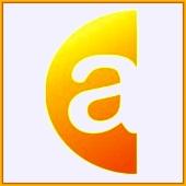 logo_altervista